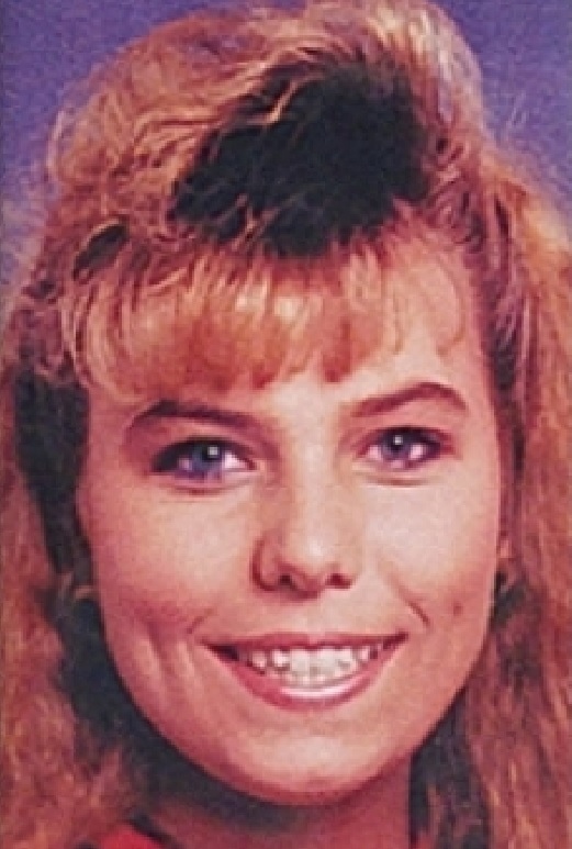 Crystal Soles was 28 years old when she vanished without a trace in Andrews, a town located approximately 50 miles southwest