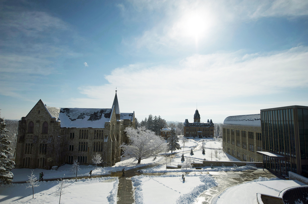 saint olaf online dating St olaf college to strip professor's name from building after reports of sexual  st olaf college is taking the unusual step of removing  more from star tribune.
