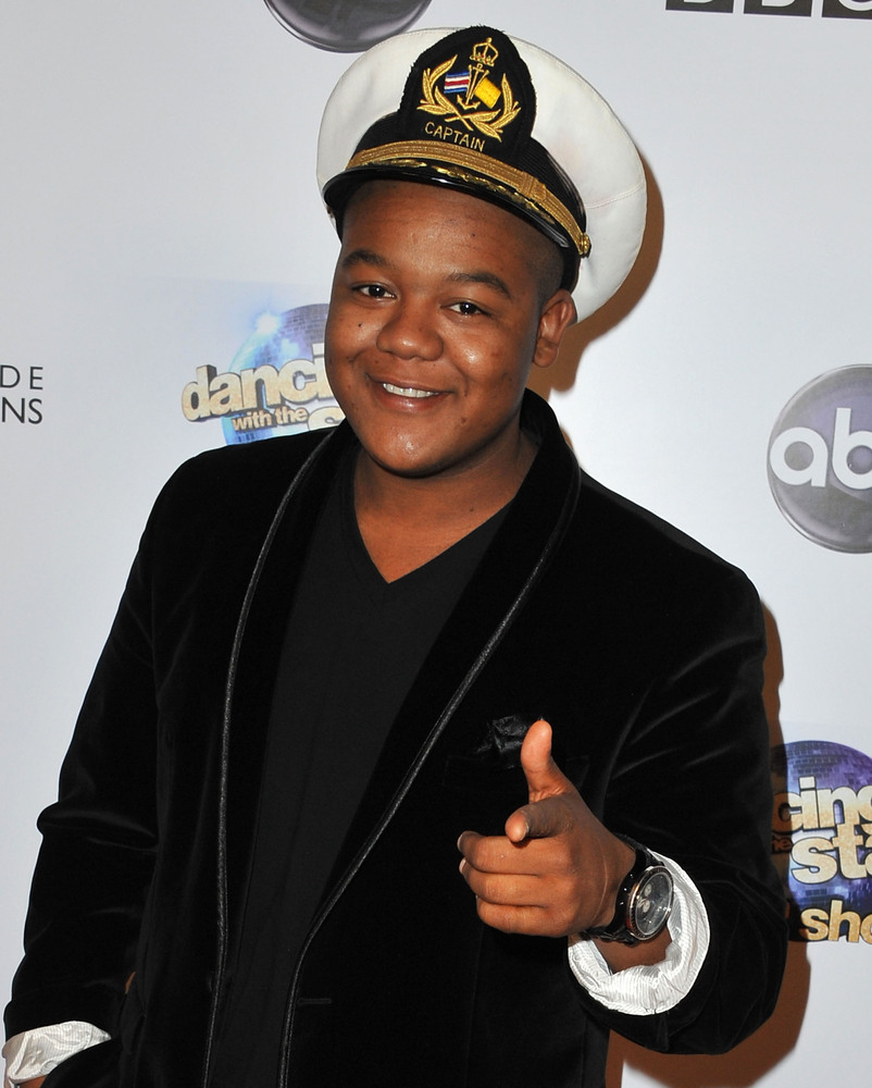 8 disney stars who havent gone off the deep end huffpost