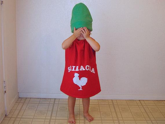 "<em><a href=""https://www.etsy.com/listing/155976649/baby-costume-sriracha-halloween-costume?ref=sr_gallery_18&ga_search_query"