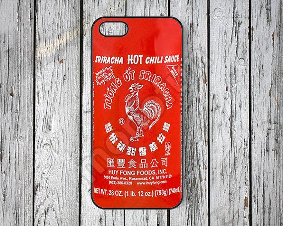 "<em><a href=""https://www.etsy.com/listing/168708087/sriracha-hot-sauce-iphone-5s-case?ref=sr_gallery_26&ga_search_query=srira"