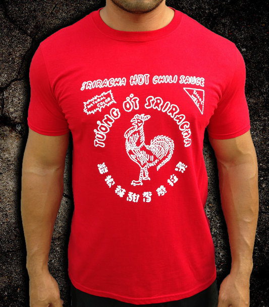 "<em><a href=""https://www.etsy.com/listing/159467629/sriracha-t-shirt?ref=sr_gallery_7&ga_search_query=sriracha&ga_view_type=g"