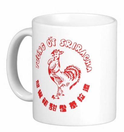 "<em><a href=""https://www.etsy.com/listing/169521682/white-sriracha-rooster-sauce-coffee-mug?ref=sr_gallery_41&ga_search_query"