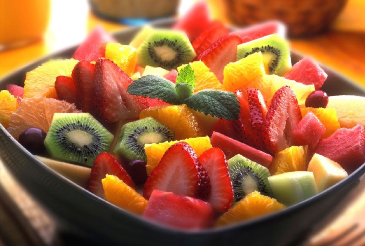 """<a href=""""http://health.usnews.com/best-diet/tlc-diet"""">Therapeutic Lifestyle Changes, or TLC</a>, is a very solid diet plan cr"""