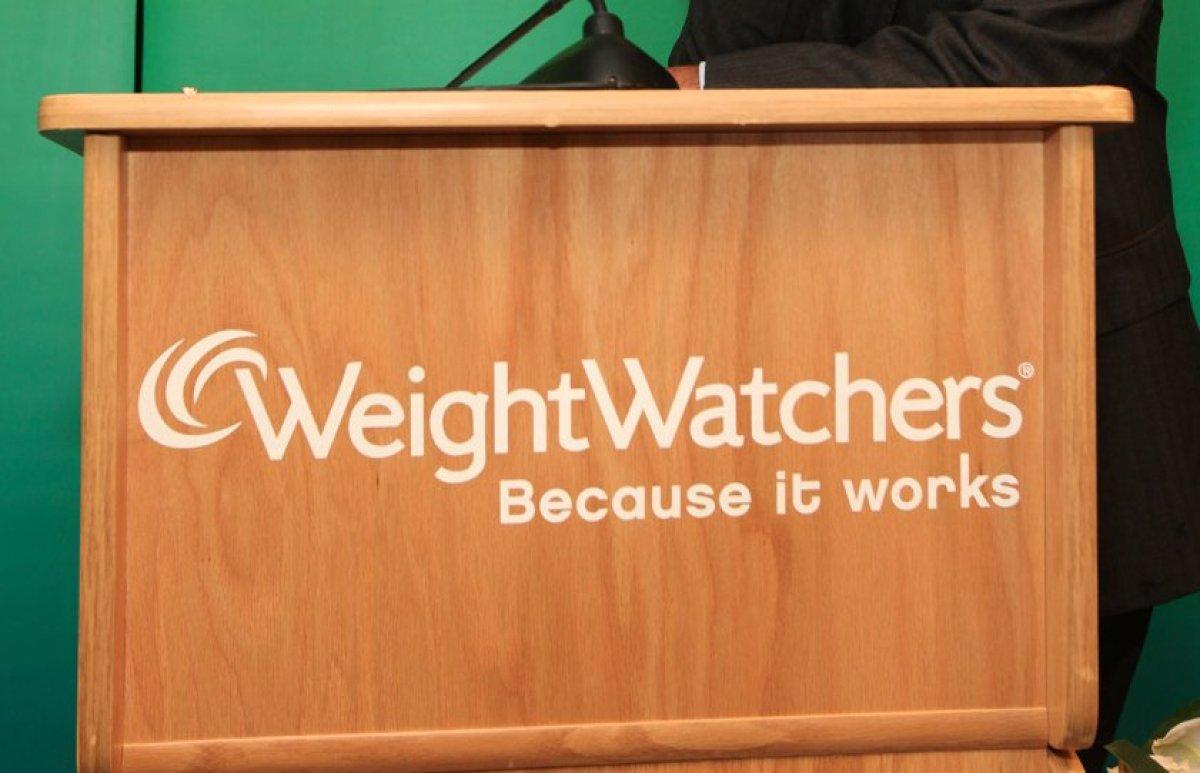 "<a href=""http://health.usnews.com/best-diet/weight-watchers-diet"">Weight Watchers</a> is a smart, effective diet. It surpasse"