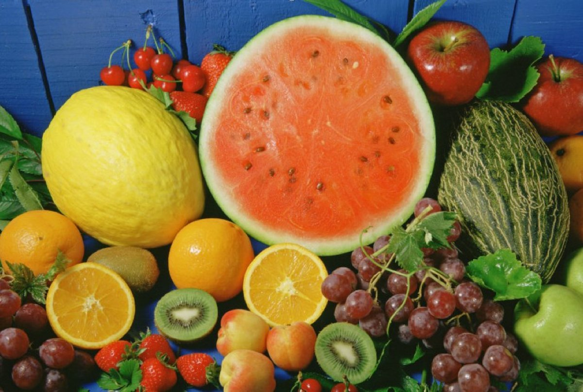 """<a href=""""http://health.usnews.com/best-diet/ornish-diet"""">The Ornish diet</a> got a mixed reaction from experts. On one hand,"""