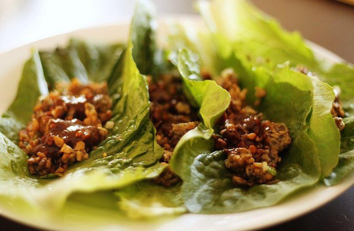 "As a health diet, <a href=""http://health.usnews.com/best-diet/vegetarian-diet"">vegetarianism</a> is solid. It's decent at pro"
