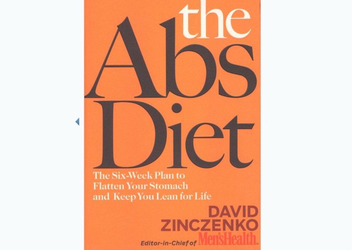 """The experts found <a href=""""http://health.usnews.com/best-diet/abs-diet"""">the Abs diet</a> moderately effective for quick weigh"""
