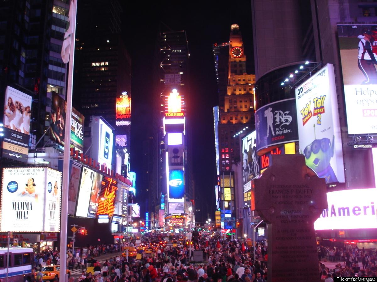 "<a href=""http://www.cheapflights.com"" target=""_hplink"">Cheapflights.com</a> kicks off its top resolution-busting destinations"