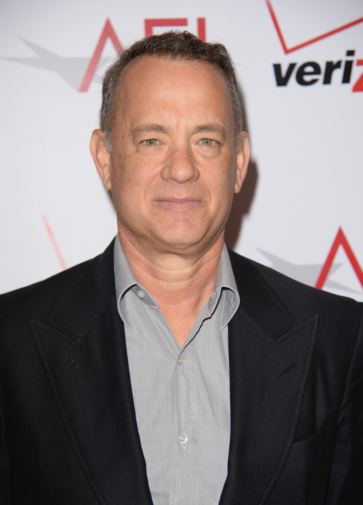 "<a href=""http://greatnonprofits.org/celebrities/tom-hanks/"" target=""_hplink"">Tom Hanks</a> (nominated for <a href=""http://www"