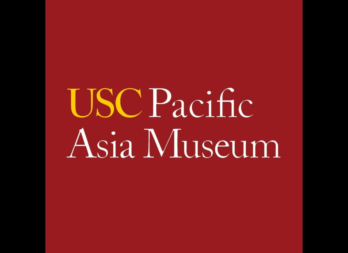 """Celebrate the <a href=""""http://www.pacificasiamuseum.org/_calendar/families.aspx"""" target=""""_hplink"""">Year of the Horse</a> this"""