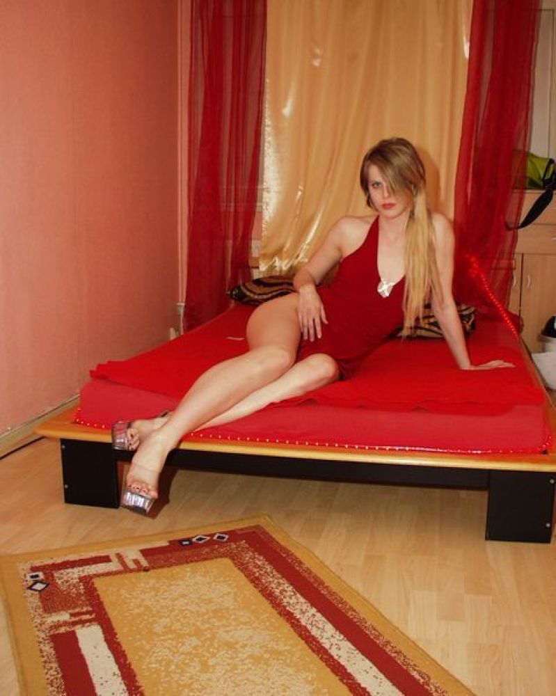 Prostitution is legal in Germany, and brothels are registered businesses that do not require a separate license. In the state
