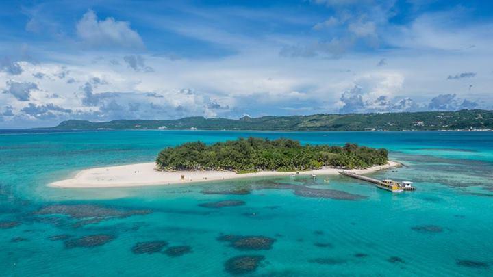 Micro Beach Hotel Saipan