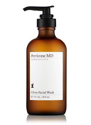 """$39, <a href=""""http://www.sephora.com/citrus-facial-wash-P211326"""" target=""""_blank"""">Sephora.com</a>"""