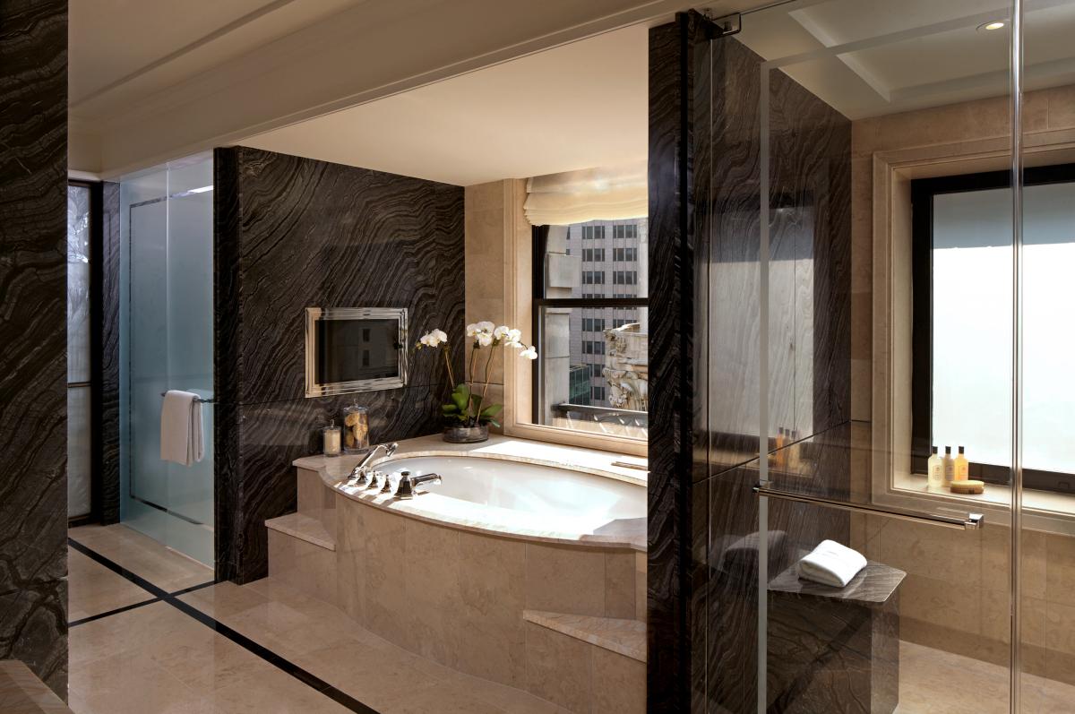 "<strong><a href=""http://www.departures.com/slideshows/high-design-hotel-collaborations/8"" target=""_hplink"">See More High-Desi"