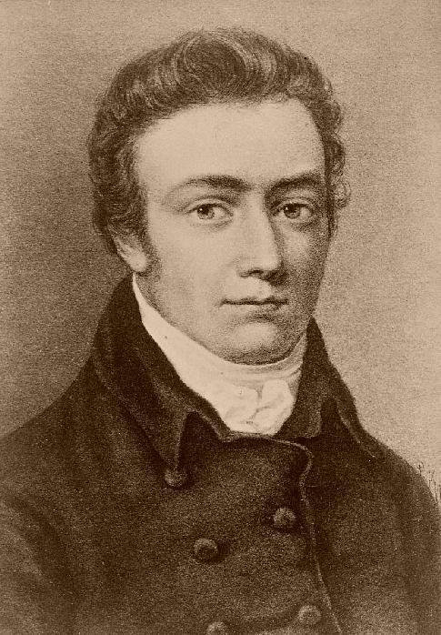 Wordsworth: Centenary Studies Presented at Cornell and Princeton Universities