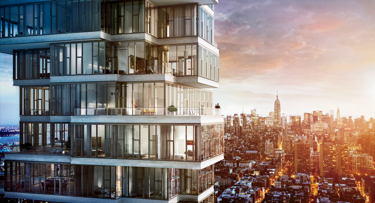 "<strong><a href=""http://www.departures.com/articles/new-yorks-first-100-million-apartment-is-coming-soon"" target=""_hplink"">Se"