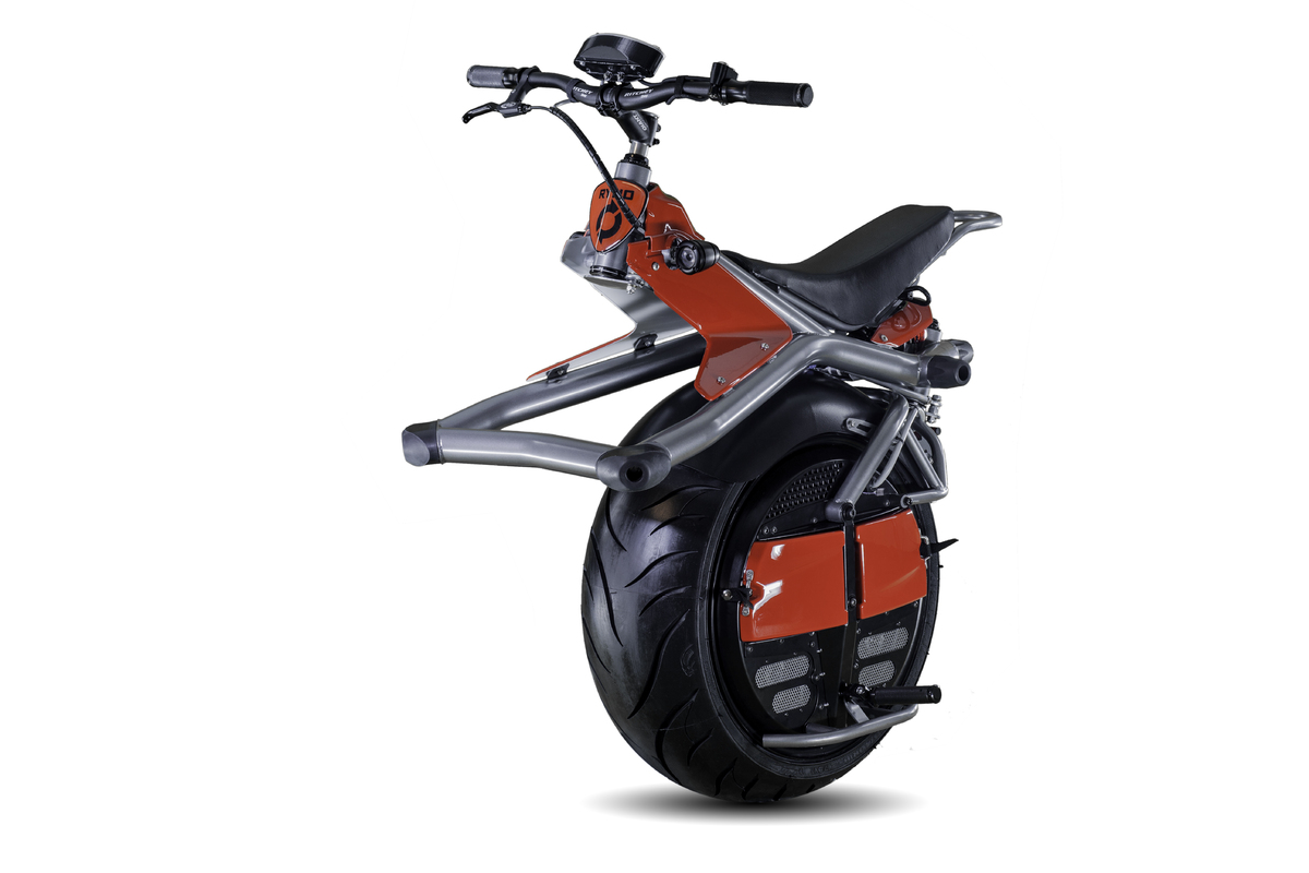"<br>The <a href=""http://rynomotors.com/the-ride/how-much-is-ryno/"" target=""_blank"">single-wheeled motorcycle will start at $5"
