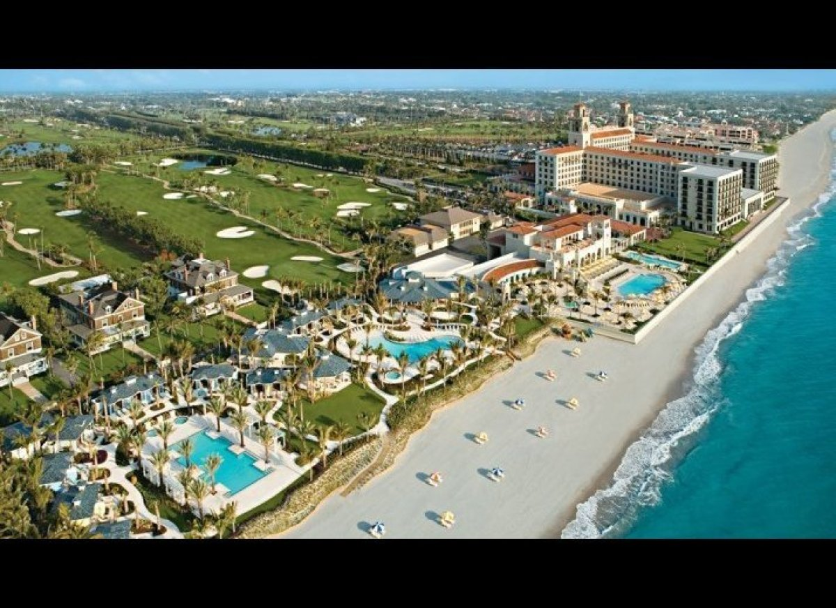 """<strong><a href=""""http://www.kiwicollection.com/hotel-detail/the-breakers"""">The Breakers</a></strong>  Golf guys, it doesn't g"""