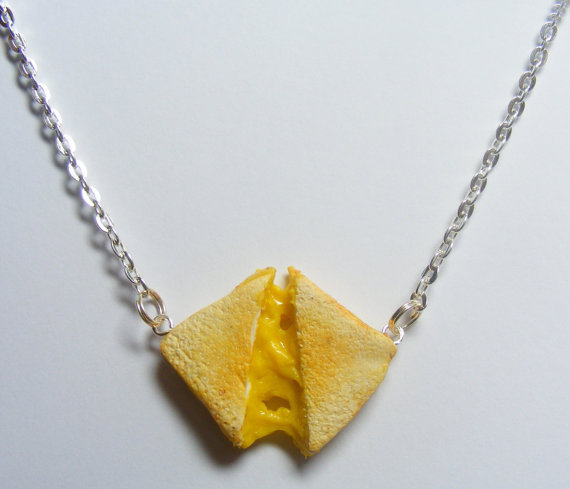 """<a href=""""http://www.etsy.com/listing/119379931/grilled-cheese-miniature-food-necklace?ref=sr_gallery_37&ga_search_query=food&"""