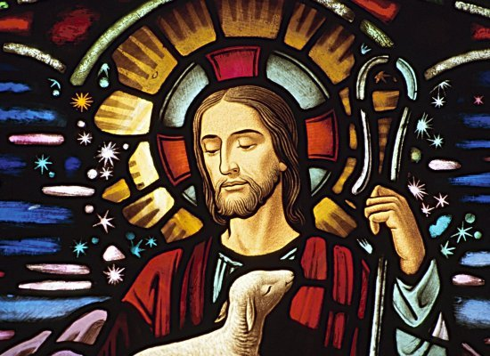 <strong>Luke 6:20-21</strong>  Then he looked up at his disciples and said: 'Blessed are you who are poor, for yours is the k