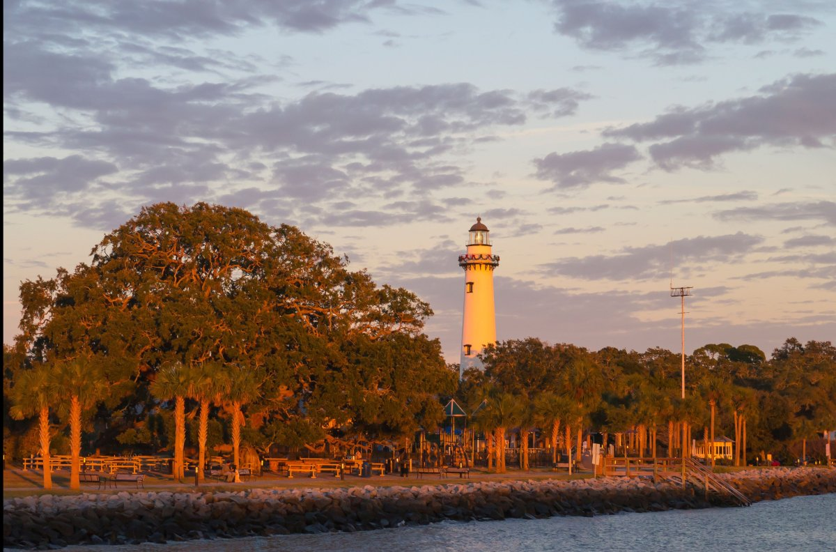 """<b>See More of <a href=""""http://www.travelandleisure.com/articles/americas-most-romantic-towns/9"""">America's Most Romantic Town"""