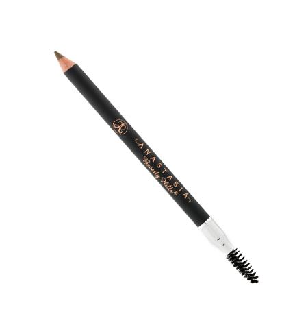 """$23, <a href=""""http://www.sephora.com/perfect-brow-pencil-P69305"""" target=""""_blank"""">Sephora.com</a>"""