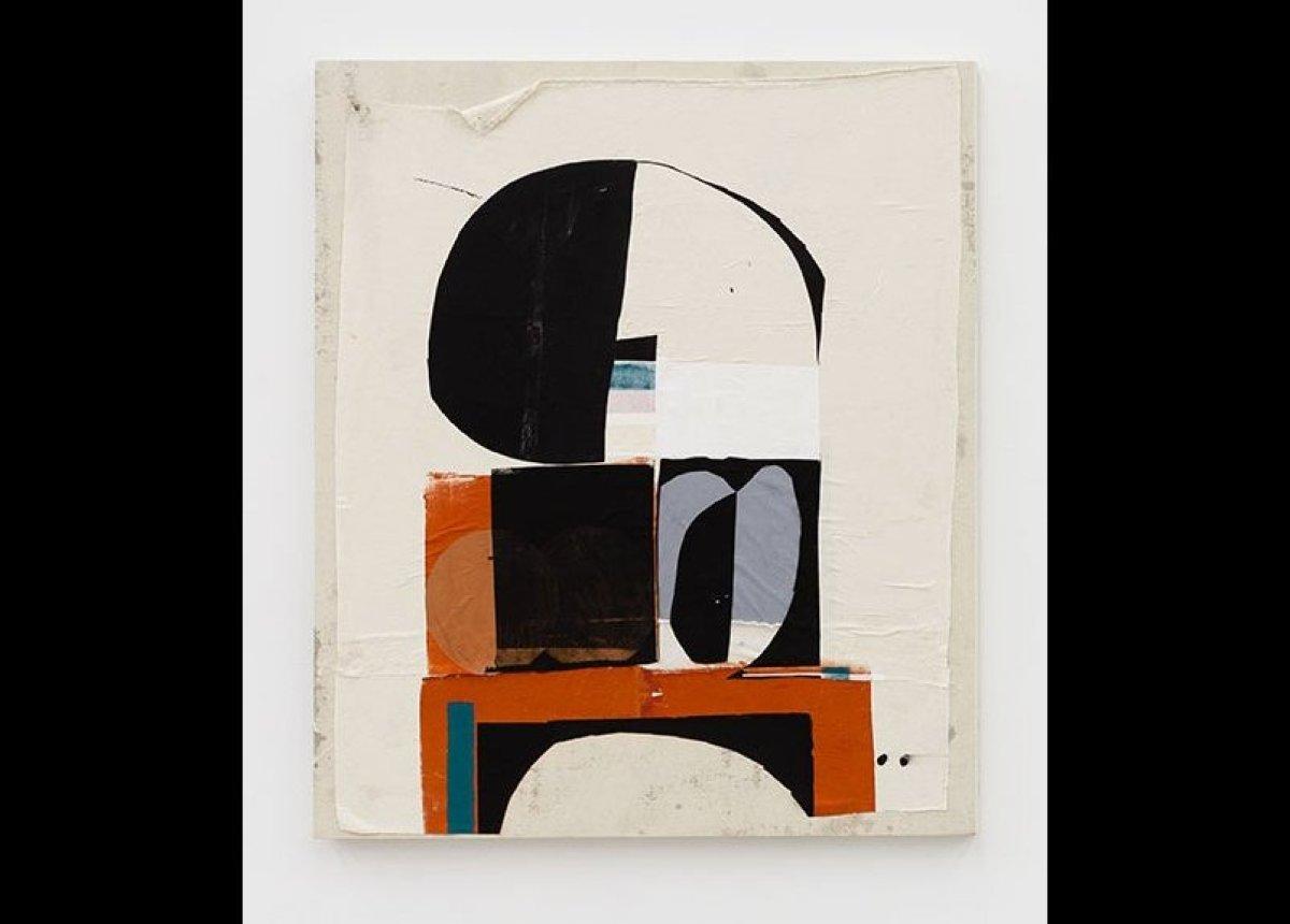 """Jesse Littlefield. Courtesy of <a href=""""http://www.martosgallery.com"""" target=""""_hplink"""">Martos Gallery</a>."""