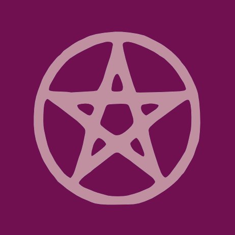 Paganism: An Overview Of One Of Least Understood Modern Religions ...