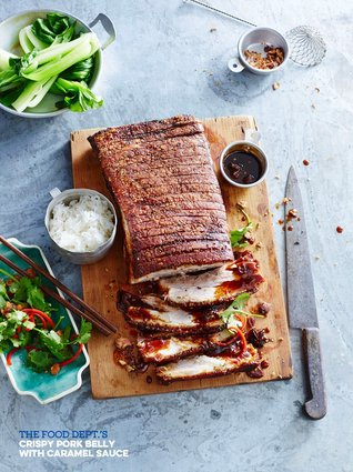 "<strong>Get the <a href=""http://thefooddept.blogspot.com/2014/11/get-in-ma-belly-crispy-pork-belly-with_7.html?crlt.pid=camp."