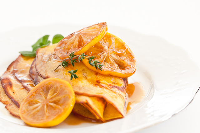 "<strong>Get a <a href=""http://www.steamykitchen.com/20376-crepes-with-salted-lemon-butter-caramel-recipe.html"" target=""_blank"