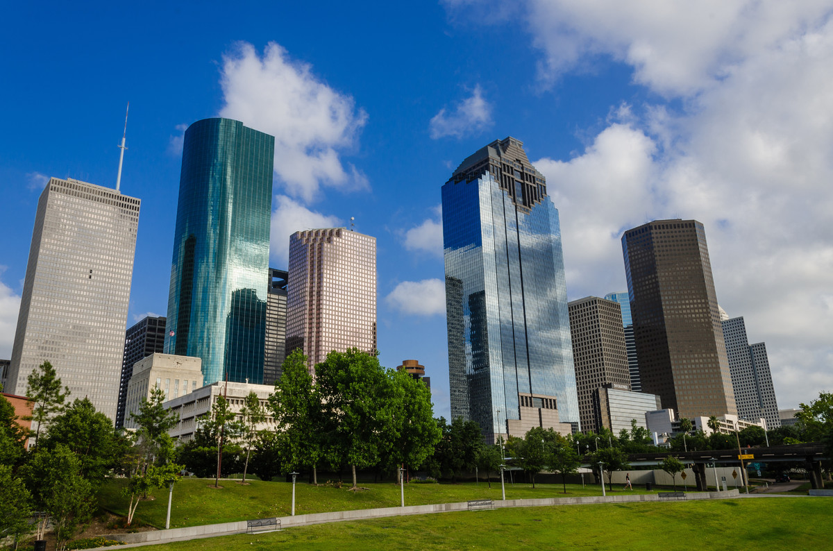 <strong>Home Price Growth Forecast: 3.9 percent</strong><br><br> In this southern city, new residents aren't just greeted by