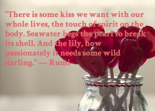 Religious Love Quotes Amusing 7 Religious Love Quotes That Will Ignite Passion For Valentine's