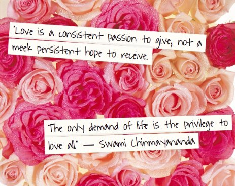 7 Religious Love Quotes That Will Ignite Passion For Valentine\'s ...