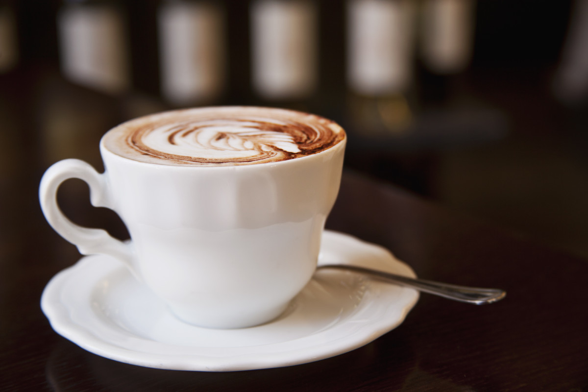 <strong>Barista Parlor </strong><em>(Nashville, TN)</em><strong>Blue Bottle Coffee</strong> <em>(Oakland, CA)</em><strong>Dun