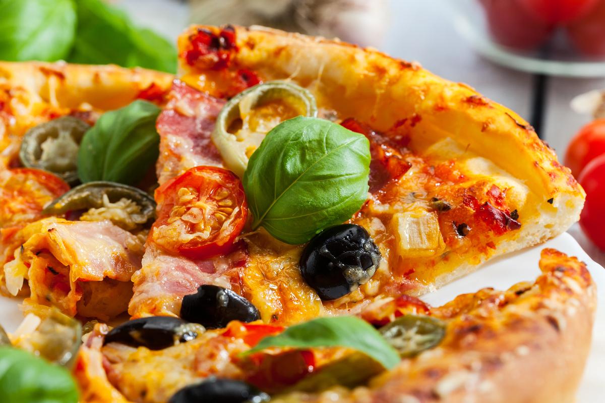 <strong>Flour + Water</strong> <em>(San Francisco, CA)</em><strong>Motorino</strong> <em>(New York, NY)</em><strong>Pizzeria