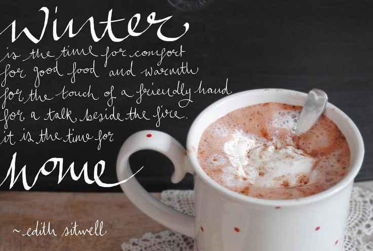 ... Photo Credit A · The Cold Weather Quotes ...