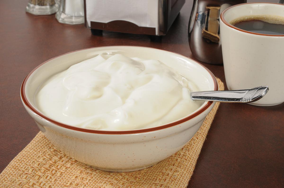 recipe: yogurt mayo curry dip [28]
