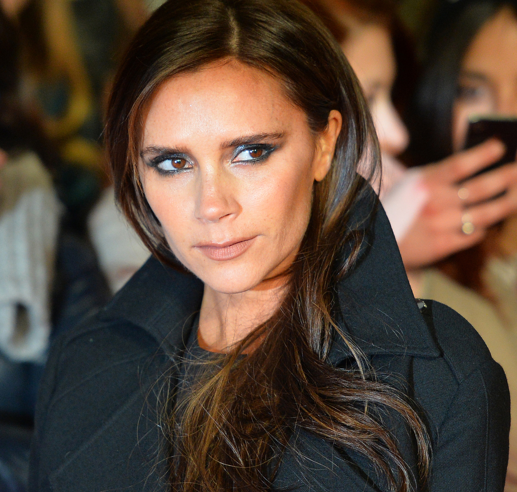 Victoria Beckham, or Posh Spice, may have been the trendiest of the Spice Girls, but is she also the most successful? <br><br