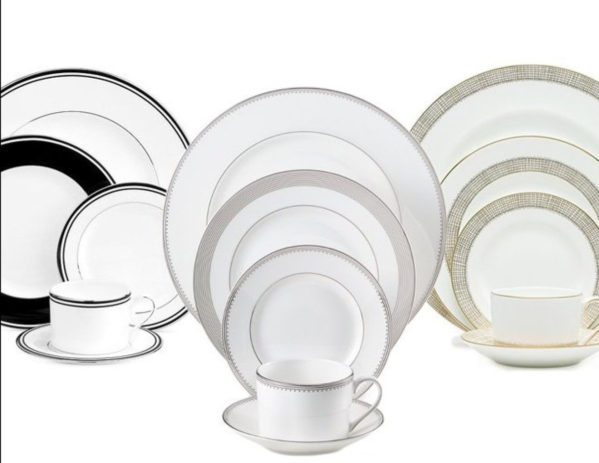 10 Hot Wedding Registry Trends for 2014 | HuffPost