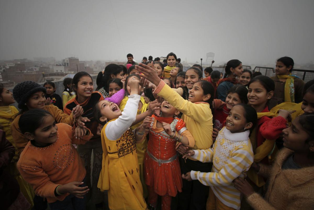 "Do you like kite-flying? Then check out Basant Panchami, <a href=""http://www.patheos.com/blogs/whitehindu/2014/01/vasant-panc"