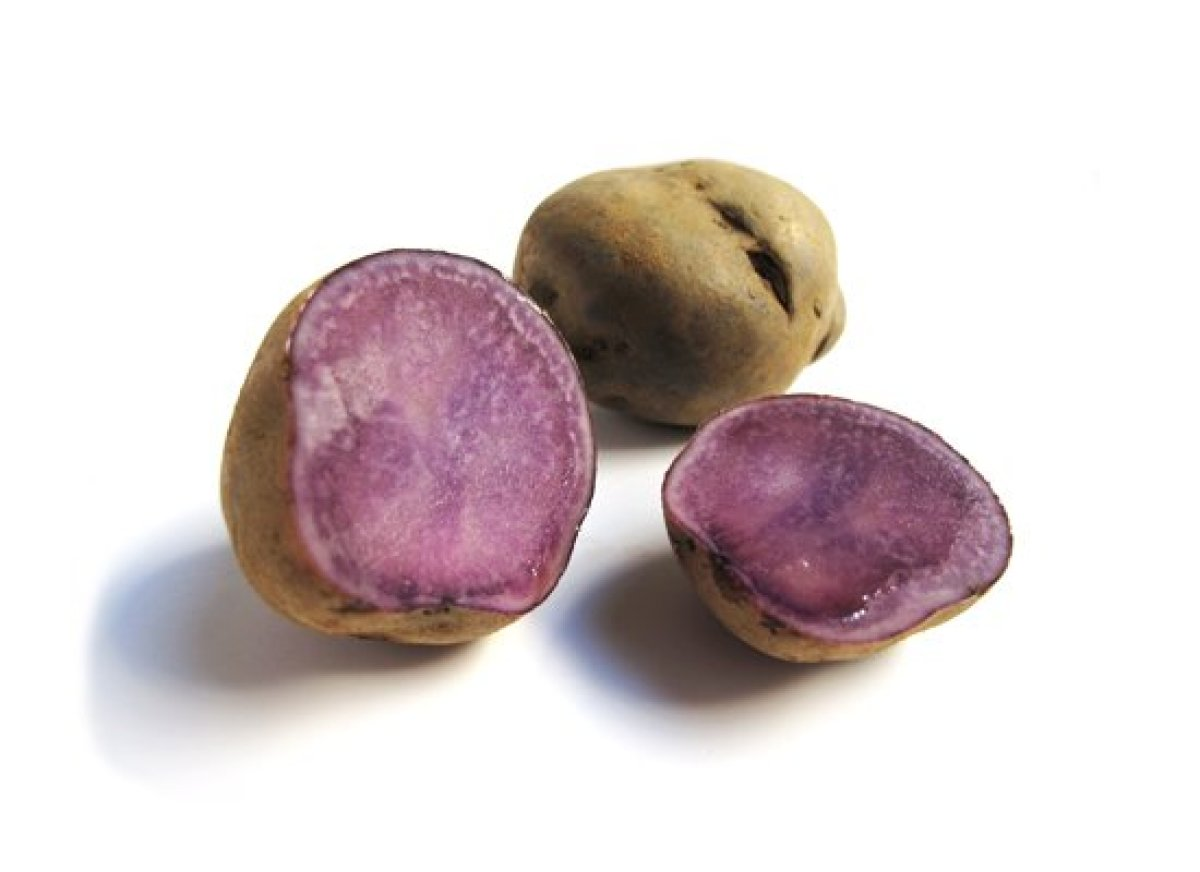 A Guide To Every Type Of Potato You Need To Know | HuffPost
