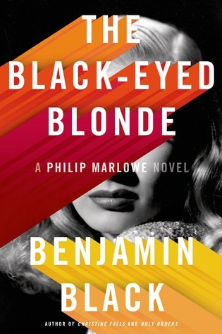 Black (the pseudonym that John Banville uses for his crime fiction) isn't the first to tackle the daunting challenge of recre
