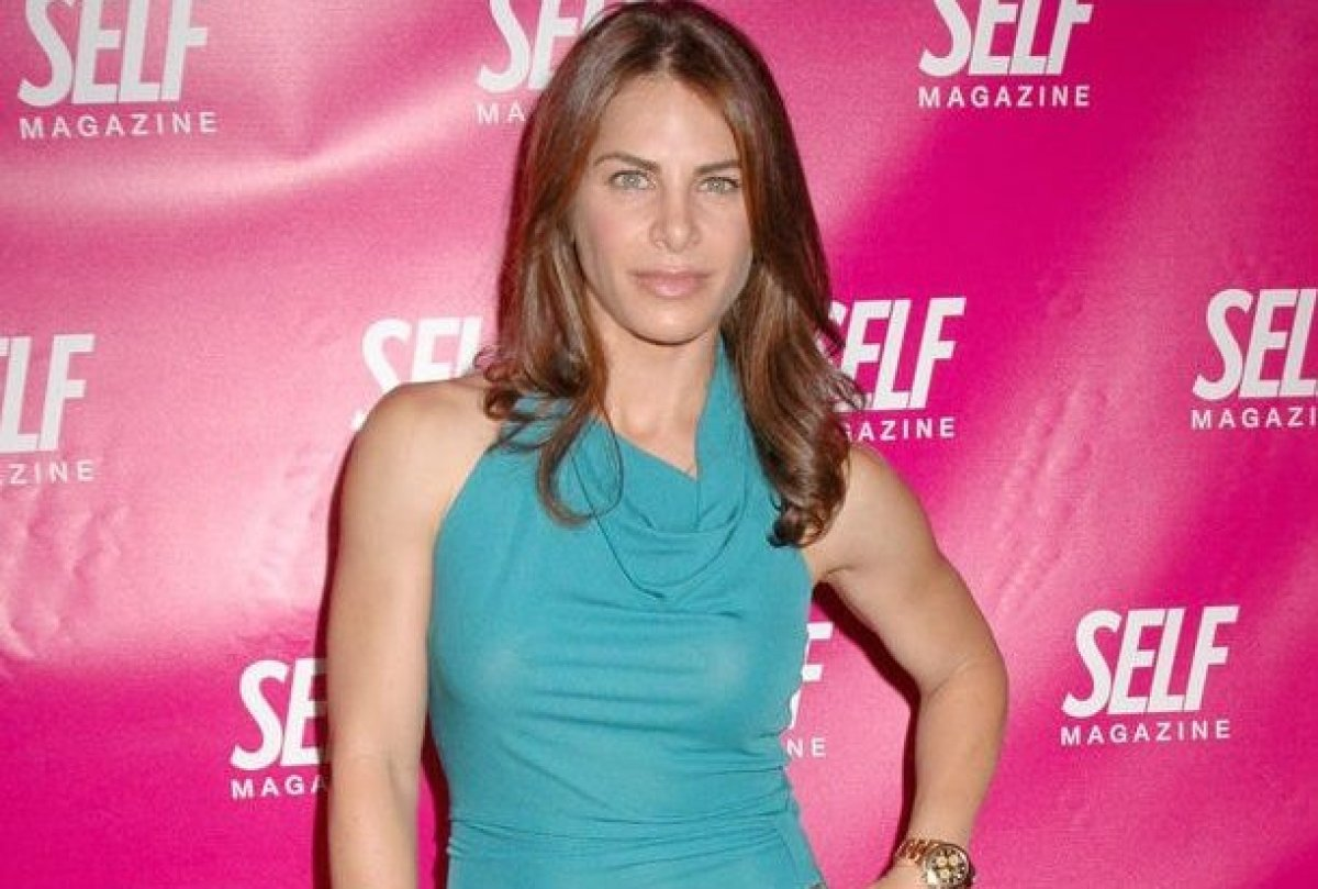 In 2010, fitness celebrity Jillian Michaels was sued for endorsing Triple Process Total Body Detox & Cleanse, a diet cleanse