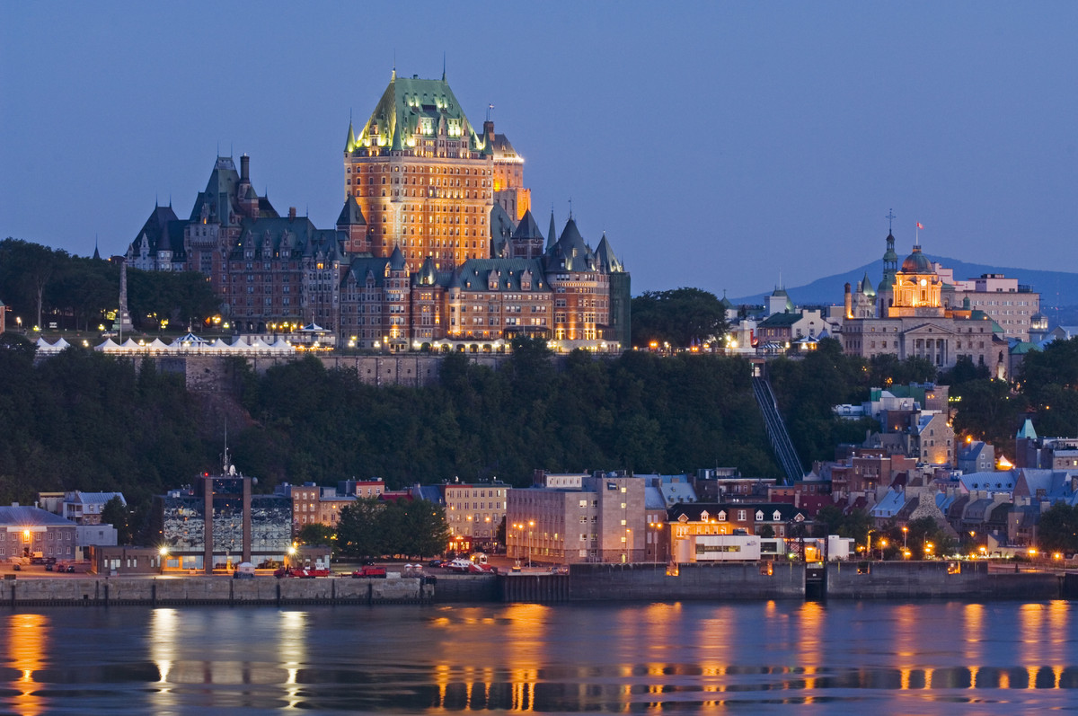 "Previous year's ranking: 51  Source: <a href=""http://www.moneysense.ca/property/canadas-best-places-to-live-2014-time-to-thin"