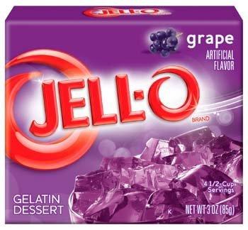 "<a href=""http://www.amazon.com/Jell-O-Grape-Gelatin-Dessert/dp/B005JD2YCU/ref=sr_1_4?s=grocery&ie=UTF8&qid=1394650843&sr=1-4&"
