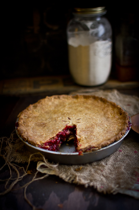 """<strong>Get the <a href=""""http://www.adventures-in-cooking.com/2012/09/raspberry-pie-winter-seed-giveaway.html"""" target=""""_blank"""