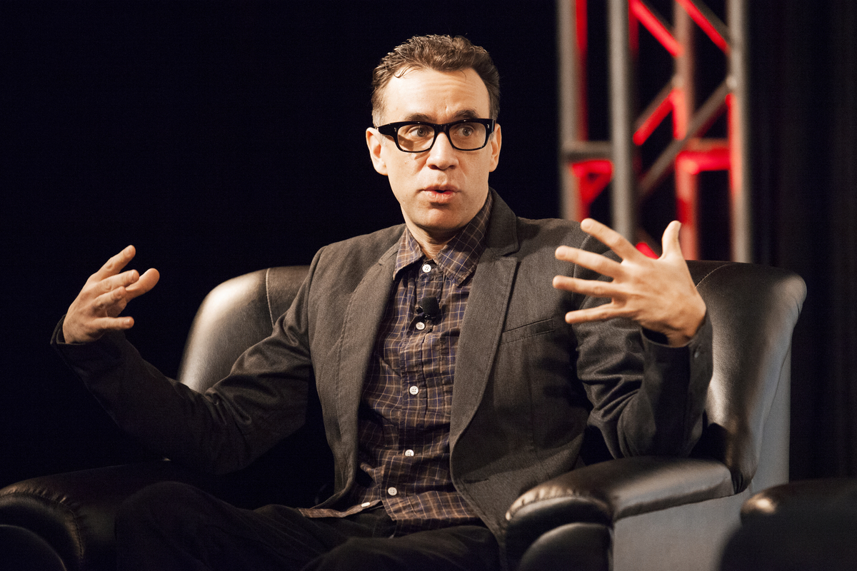 """<a href=""""http://schedule.sxsw.com/2014/events/event_IAP27725"""" target=""""_blank"""">'Portlandia': Behind The Scenes With The Creato"""