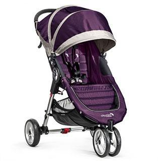 <strong>Why it's a winner:</strong>  This stroller took first place in four of six categories: value, durability, space savin