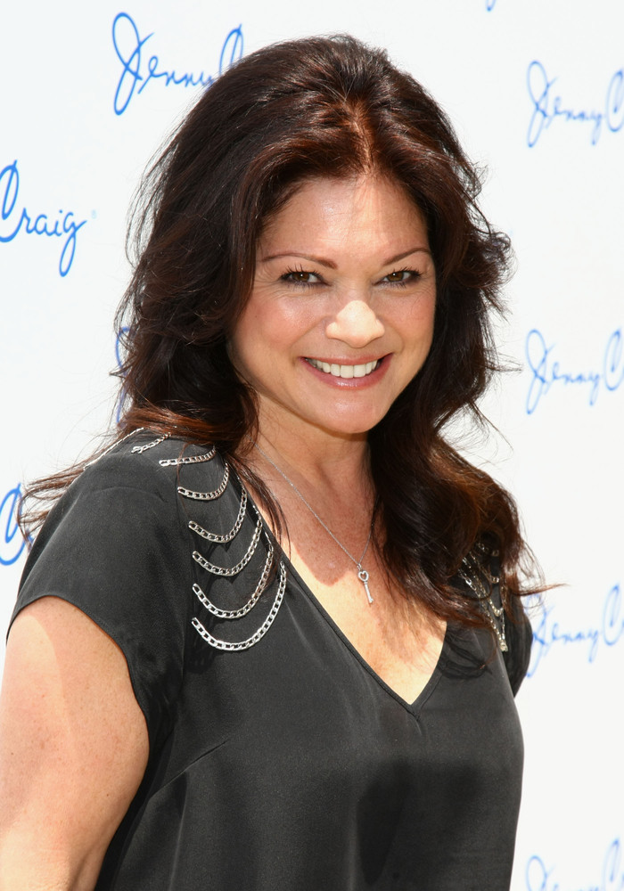 Valerie Bertinelli has been acting for over three decades, becoming one of the most beloved faces on American television. She